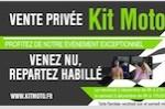 vente-02122016-petit