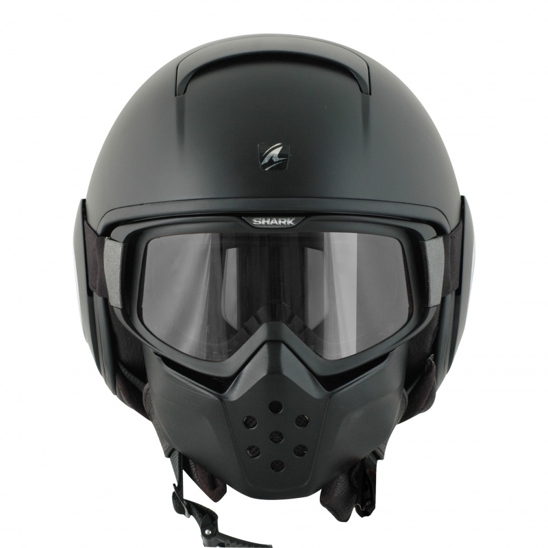Product Categories Casques Kit Moto