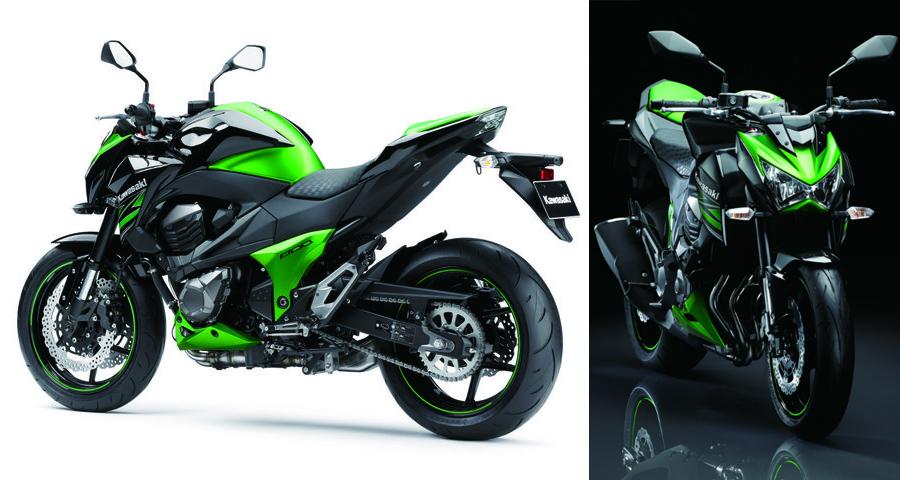 product categories moto neuve kit moto. Black Bedroom Furniture Sets. Home Design Ideas
