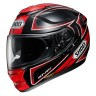 SHOEI GT AIR EXPANSE TC1