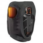 airbag-dos