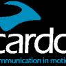 CARDO INTERCOM