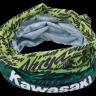 KAWASAKI TOUR DE COU ÉTÉ NINJA
